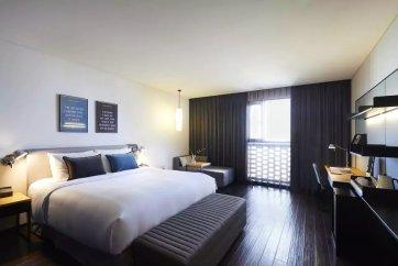 SGOMBERO ALBERGHI E HOTEL A MILANO E Via Washington Milano